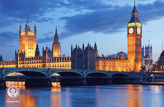 انگلستان، ویزا، تور، تور مسافرتی، جاذبه های گردشگری