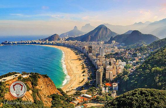 خرید-بلیت-ارزان-تور-برزیل-اقامت-بهترین-هتل-و-بازدید-مکانهای-توریستی-درنوروز