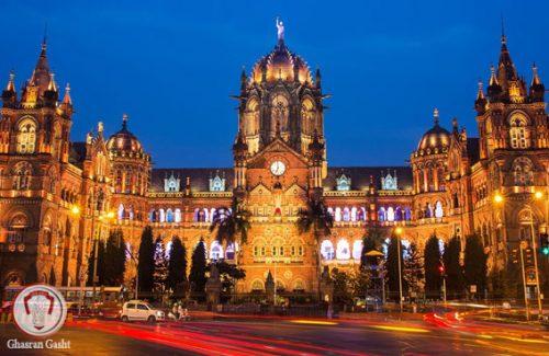 خرید-بلیت-ارزان-هند-تور-دهلی-آگرا-جیپور-اقامت-بهترین-هتل-و-بازدید-مکانهای-توریستی