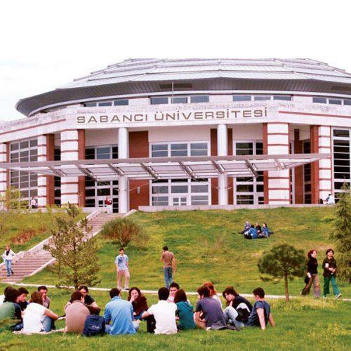 universities-of-canada-Privileged