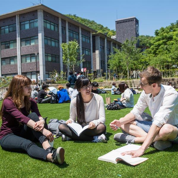 universities-of-canada
