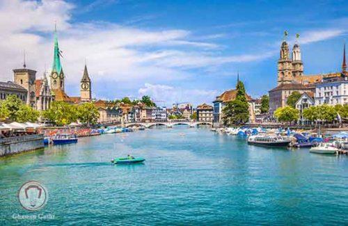 خرید-بلیت-ارزان-تور-زوریخ-سوئیس-اقامت-بهترین-هتل-و-بازدید-مکانهای-توریستی