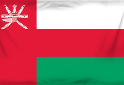 عمان ویزای شینگن