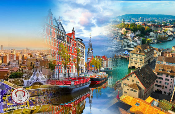 europe-tour-summer