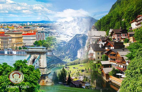 switzerland-austria-hungary