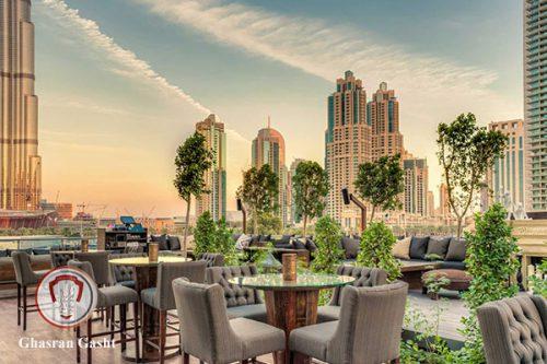 هتل-تاج-دبی-امارات-تور-اقامت-بهترین-هتل-ارزان