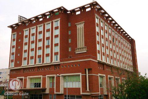 خرید-بلیت-ارزان-تور-اقامت-بهترین-هتل-و-بازدید-مکانهای-توریستی-هتل رویال ارکید جیپور