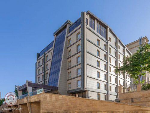 خرید-بلیت-ارزان-تور-اقامت-بهترین-هتل-و-بازدید-مکانهای-توریستی-هتل قفقاز پوینت بوتیک باکو