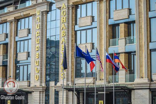 خرید-بلیت-ارزان-تور-اقامت-بهترین-هتل-و-بازدید-مکانهای-توریستی-هتل آقابابیان