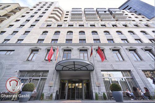 خرید-بلیت-ارزان-تور-اقامت-بهترین-هتل-و-بازدید-مکانهای-توریستی-هتل رامادا
