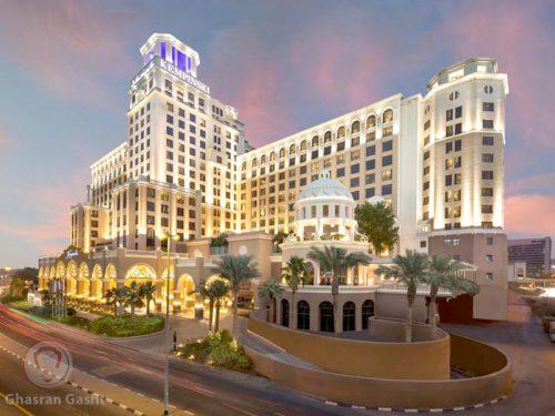 خرید-بلیت-ارزان-تور-اقامت-بهترین-هتل-و-بازدید-مکانهای-توریستی-کمپینسکی هتل
