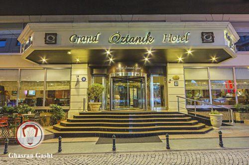 خرید-بلیت-ارزان-تور-استانبول-نوروز-ترکیه-اقامت-بهترین-هتل-گرند-اوزتانیک-استانبول-بازدید-مکانهای-توریستی