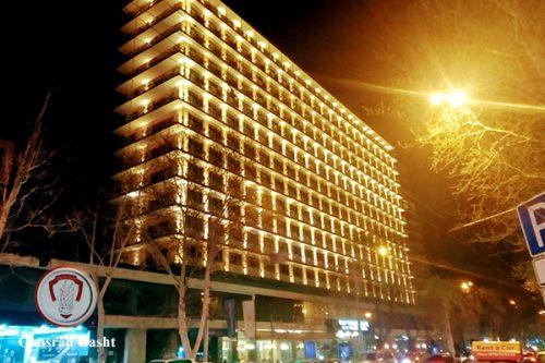 خرید-بلیت-ارزان-تور-ارمنستان-ایروان-اقامت-بهترین-هتل-و-بازدید-مکانهای-توریستی-آنی-پلازا