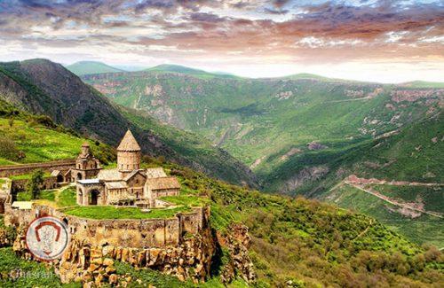 خرید-بلیت-ارزان-تور-ارمنستان-ایروان-اقامت-بهترین-هتل-و-بازدید-مکانهای-توریستی