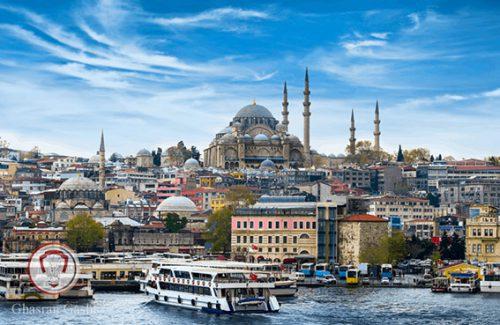 خرید-بلیت-ارزان-تور-استانبول-نوروز-ترکیه-اقامت-بهترین-هتل-و-بازدید-مکانهای-توریستی