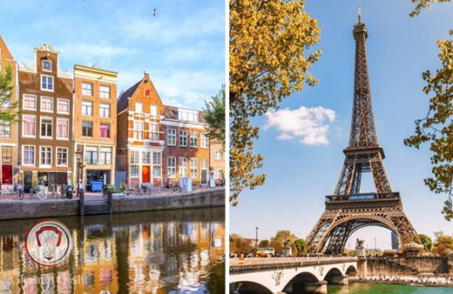 خرید-بلیت-ارزان-تور-پاریس-آمستردام-هلند-فرانسه-اقامت-بهترین-هتل-و-بازدید-مکانهای-توریستی-درنوروز
