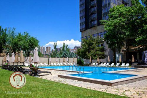 خرید-بلیت-ارزان-تور-ارمنستان-ایروان-اقامت-بهترین-هتل-و-بازدید-مکانهای-توریستی-هرازدان