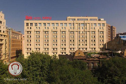 خرید-بلیت-ارزان-تور-ارمنستان-ایروان-اقامت-بهترین-هتل-و-بازدید-مکانهای-توریستی-ایبیس