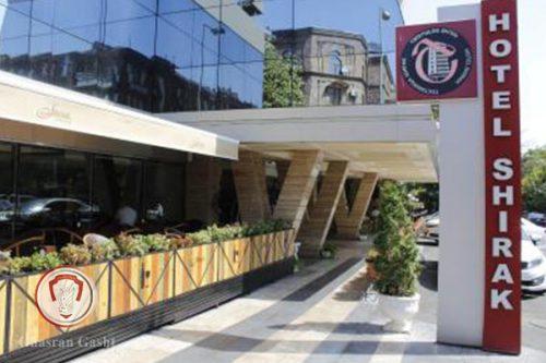 خرید-بلیت-ارزان-تور-ارمنستان-ایروان-اقامت-بهترین-هتل-و-بازدید-مکانهای-توریستی-شیراک