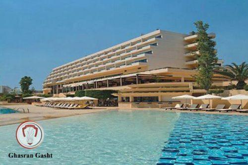 Elias-Beach-Hotel-Limassol