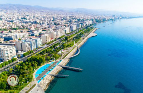 Limassol-tour