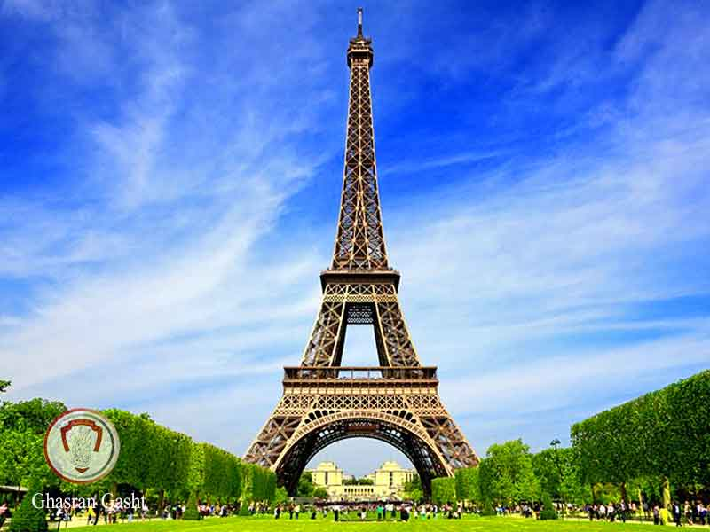 paris-tour-99