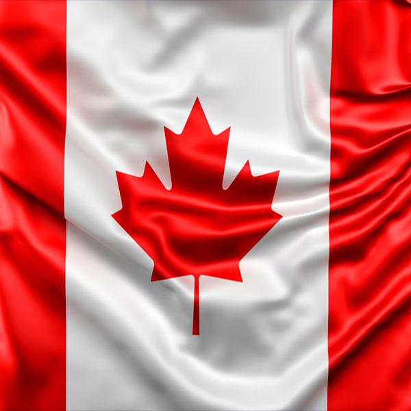 canada-embassy-time