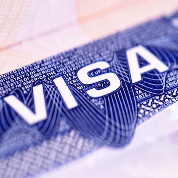 visa-embassy-time
