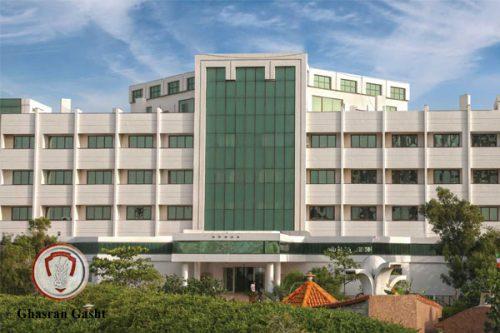 shaygan-hotel