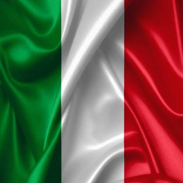 راهنمای دریافت ویزای ایتالیا